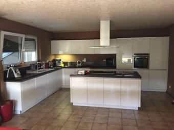 l-form küchen (komplett-küchen) gebraucht kaufen - dhd24.com - L Küche Gebraucht